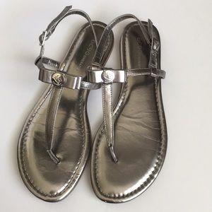 BCBG | Women's sandals size 7.5
